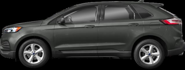 2019 Ford Edge VUS SE