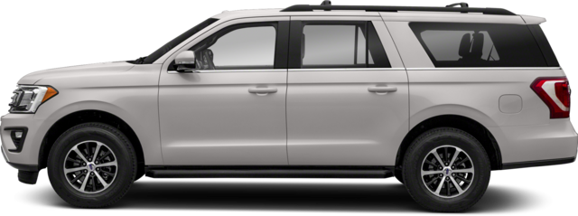 2019 Ford Expedition Max VUS Limited