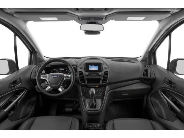 2019 Ford Transit Connect For Sale In Wetaskiwin Ab