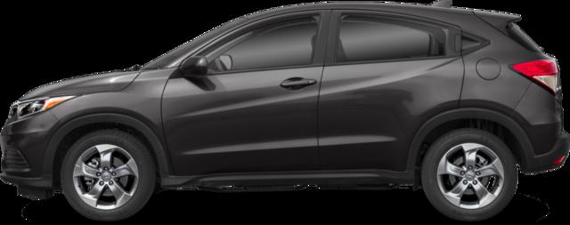 2019 Honda HR-V VUS LX