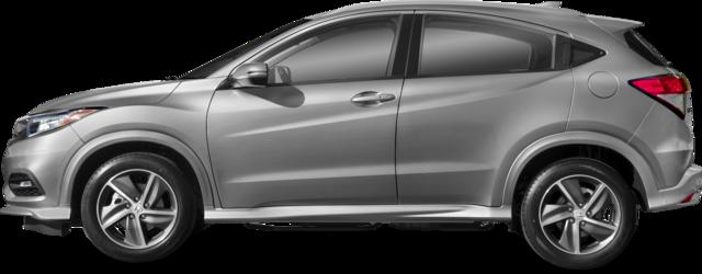 2019 Honda HR-V SUV Touring AWD