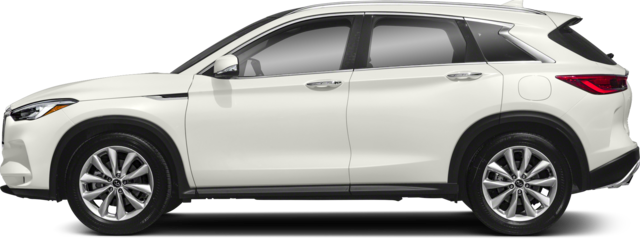 2019 INFINITI QX50 SUV ESSENTIAL