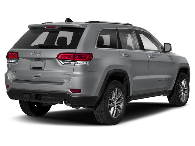 2019 Jeep Grand Cherokee For Sale In Calgary Ab Crowfoot