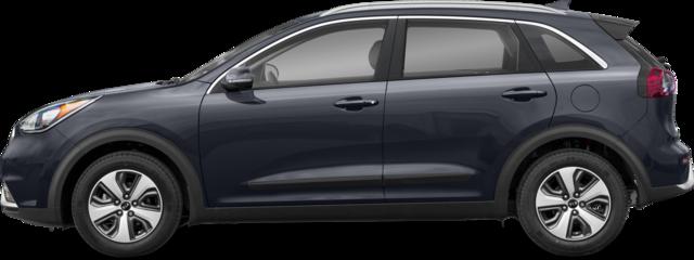 2019 Kia Niro SUV EX Premium