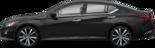2019 Nissan Altima Sedan 2.5 SV