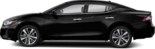 2019 Nissan Maxima Sedan SL