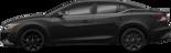 2019 Nissan Maxima Sedan SR