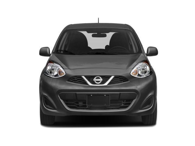 2019 nissan micra for sale in calgary ab | royal oak nissan