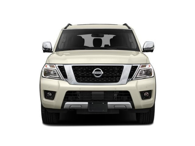 L additionally T additionally Md T together with  together with T. on nissan armada heater control valve