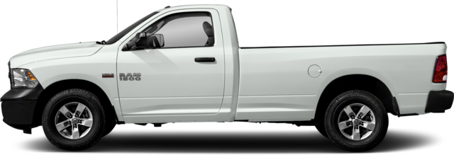2019 Ram 1500 Classic Camion ST