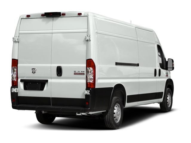 2019 ram promaster 3500 for sale in mississauga on team chrysler jeep dodge ram. Black Bedroom Furniture Sets. Home Design Ideas