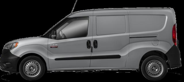2019 Ram ProMaster City Van SLT