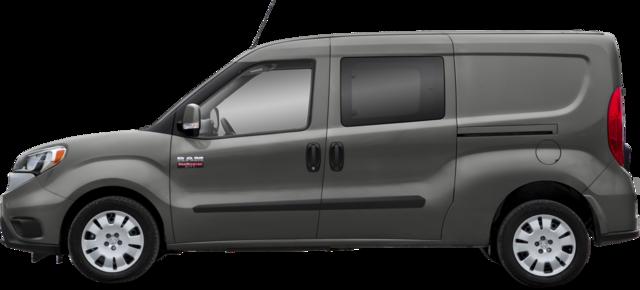 2019 Ram ProMaster City Wagon ST