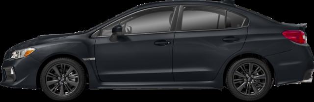 2019 Subaru WRX Sedan Base