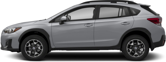 2019 Subaru Crosstrek SUV Touring