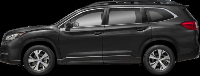 2019 Subaru Ascent VUS Limited 8 places