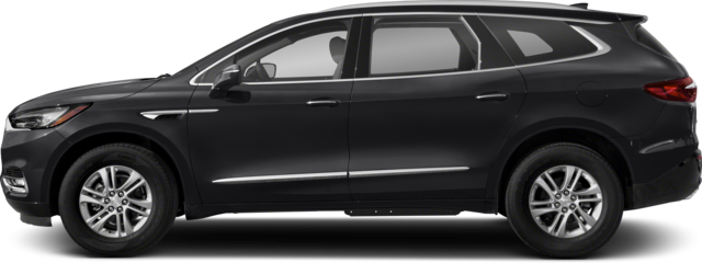 2020 Buick Enclave SUV Essence