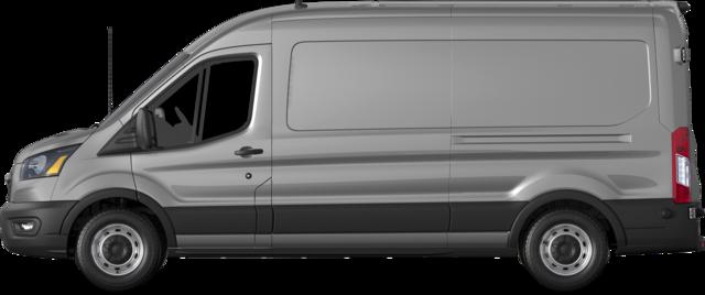 2020 Ford Transit-350 Crew Van Base