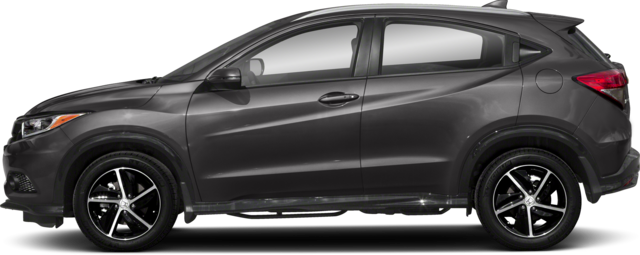 2020 Honda HR-V SUV Sport AWD