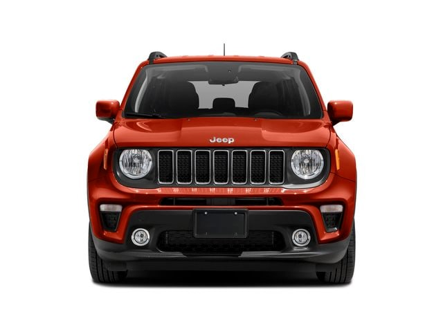 2019 Jeep Renegade For Sale in Prince Albert SK ...
