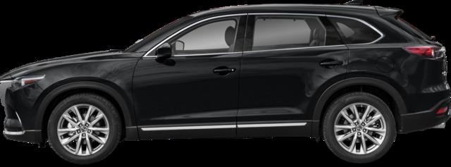 2020 Mazda CX-9 SUV GT