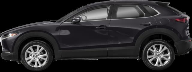 2020 Mazda CX-30 SUV GS
