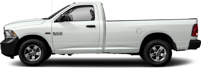 2020 Ram 1500 Classic Camion SLT