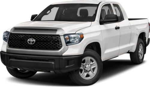 New Toyota Special Promotions This Month Jim Pattison Toyota Surrey