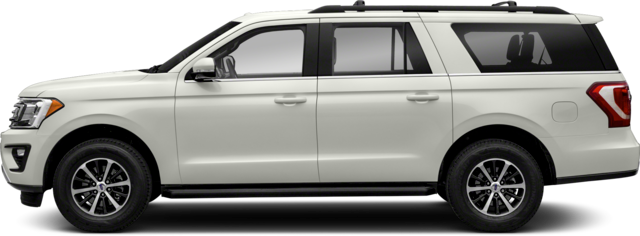 2021 Ford Expedition Max SUV Limited