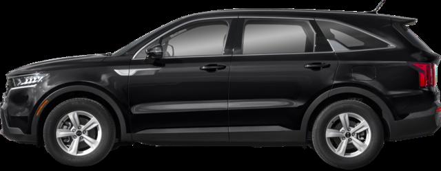 2021 Kia Sorento SUV 2.5L LX Premium