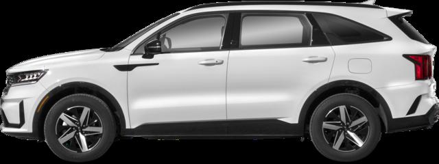 2021 Kia Sorento SUV 2.5T EX