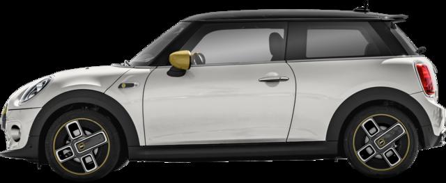 2021 MINI SE 3 Door Hatchback Cooper