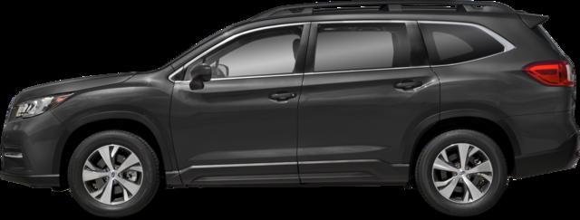 2021 Subaru Ascent VUS Tourisme 8 places