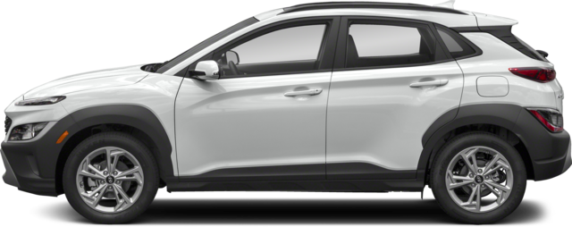 2022 Hyundai KONA SUV 2.0L Preferred