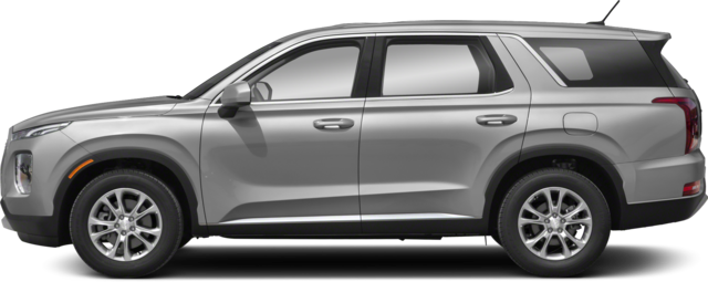 2022 Hyundai Palisade VUS Essential