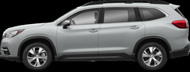 2022 Subaru Ascent VUS Tourisme 8 places