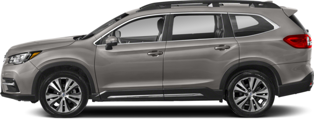 2022 Subaru Ascent SUV Limited 8-Passenger