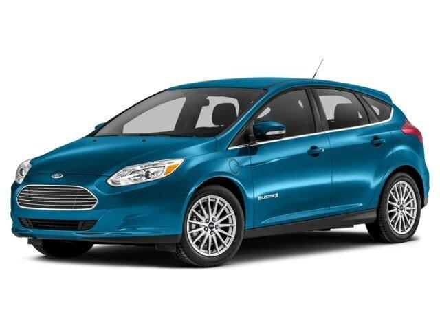 car nation canada 2017 ford focus electric goes further. Black Bedroom Furniture Sets. Home Design Ideas