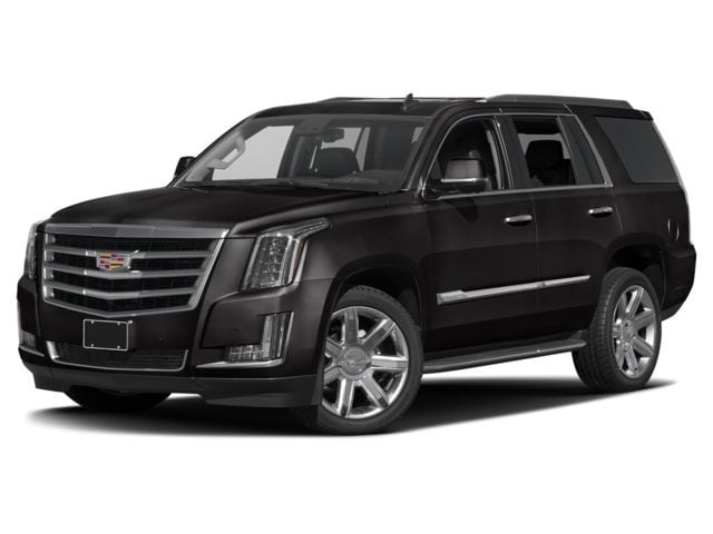2017 cadillac escalade suv gatineau. Black Bedroom Furniture Sets. Home Design Ideas