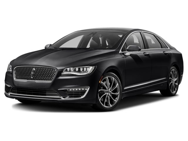 2017 lincoln mkz sedan windsor. Black Bedroom Furniture Sets. Home Design Ideas