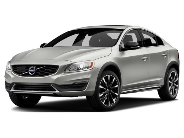 2017 volvo s60 cross country sedan north vancouver. Black Bedroom Furniture Sets. Home Design Ideas