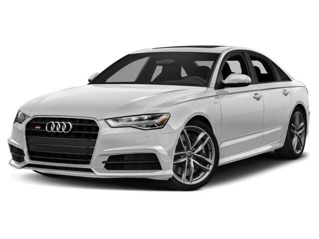 Audi Lauzon Laval >> 2018 Audi S6 Berline Salle d'exposition numérique | Audi Lauzon Laval