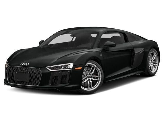 2018 audi r8 coup laval. Black Bedroom Furniture Sets. Home Design Ideas