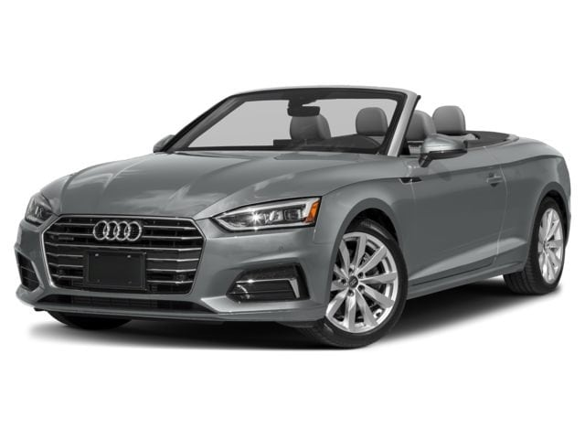2018 audi a5 convertible. beautiful convertible 2018 audi a5 cabriolet in toronto intended audi a5 convertible o