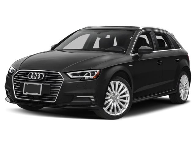 2018 audi a3 e tron hatchback edmonton. Black Bedroom Furniture Sets. Home Design Ideas