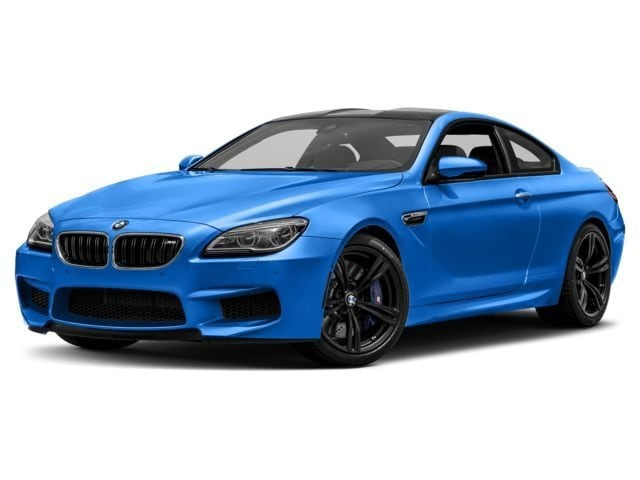 2018 bmw m6 coupe calgary. Black Bedroom Furniture Sets. Home Design Ideas