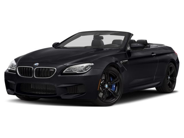 2018 bmw m6 convertible calgary. Black Bedroom Furniture Sets. Home Design Ideas