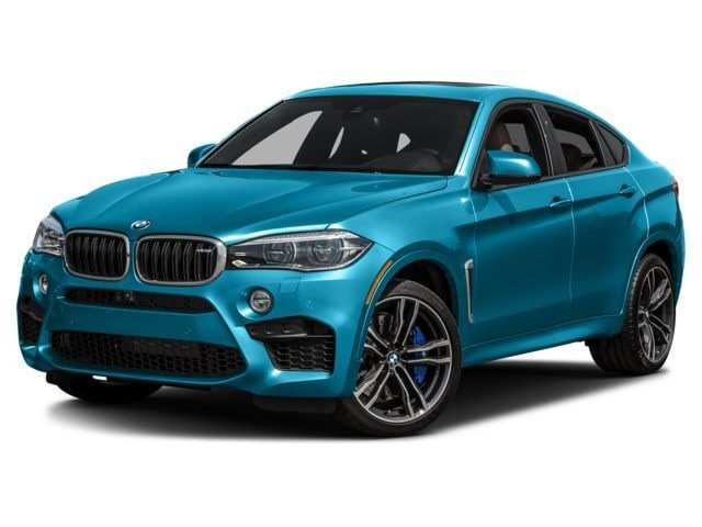 2018 bmw x6 m suv kelowna. Black Bedroom Furniture Sets. Home Design Ideas