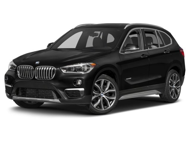 2018 bmw x1 vus laval. Black Bedroom Furniture Sets. Home Design Ideas