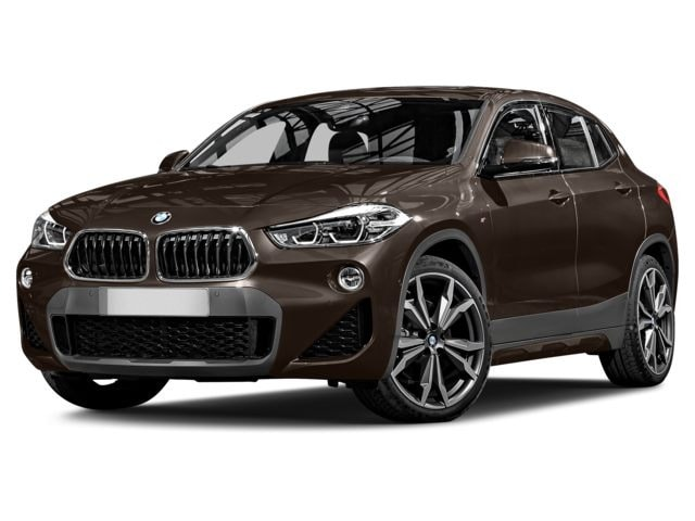 2018 bmw x2 vus trois rivi res. Black Bedroom Furniture Sets. Home Design Ideas